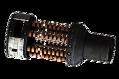 Plasma rifle MA
