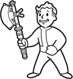 Protonic throwing axe icon.png