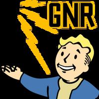 Galaxy News Radio (radio) | Fallout Wiki | FANDOM powered by
