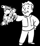Alien atomizer icon.png