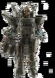 AssaultronSuccubus-Automatron