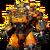 Babylon skin powerarmor skin inferno mk 3