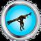 Badge-2666-4