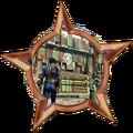 Badge-6816-2.png