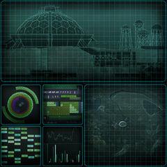 Big MT schematic