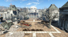 CITRuins-Fallout4