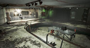 CambridgePolymerLabs-Machine-Fallout4