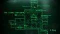 Citadel lab map.png