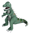 Dino toy.png
