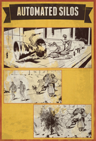 F76 Nuclear Training Poster 3
