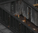 Карл (Fallout 2)