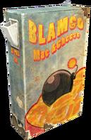 FO4 BlamcoMacAndCheese