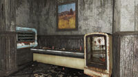 FO4 Boston Bugle building (7)