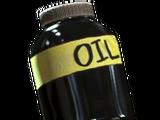 Oil (Fallout 4)