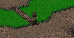 Fo1 Moat Guard