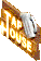 Fo2 tap house sign
