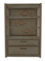 Fo4-tall-cabinet