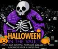 FoS Halloween announcement.png