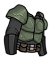 FoS battle armor.png