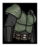 FoS battle armor