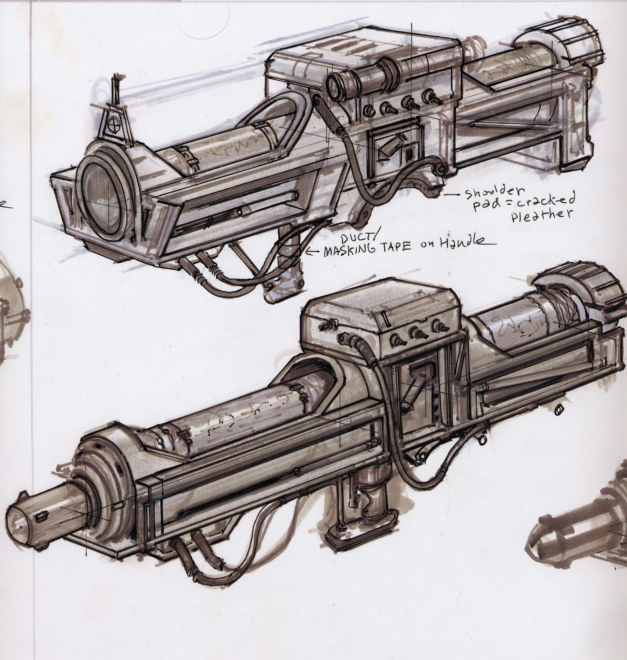 MissileLauncherCA06
