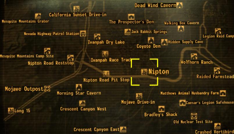 Nipton loc.jpg