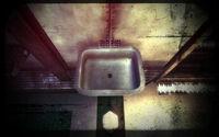 Nvdlc03 endingslide sink