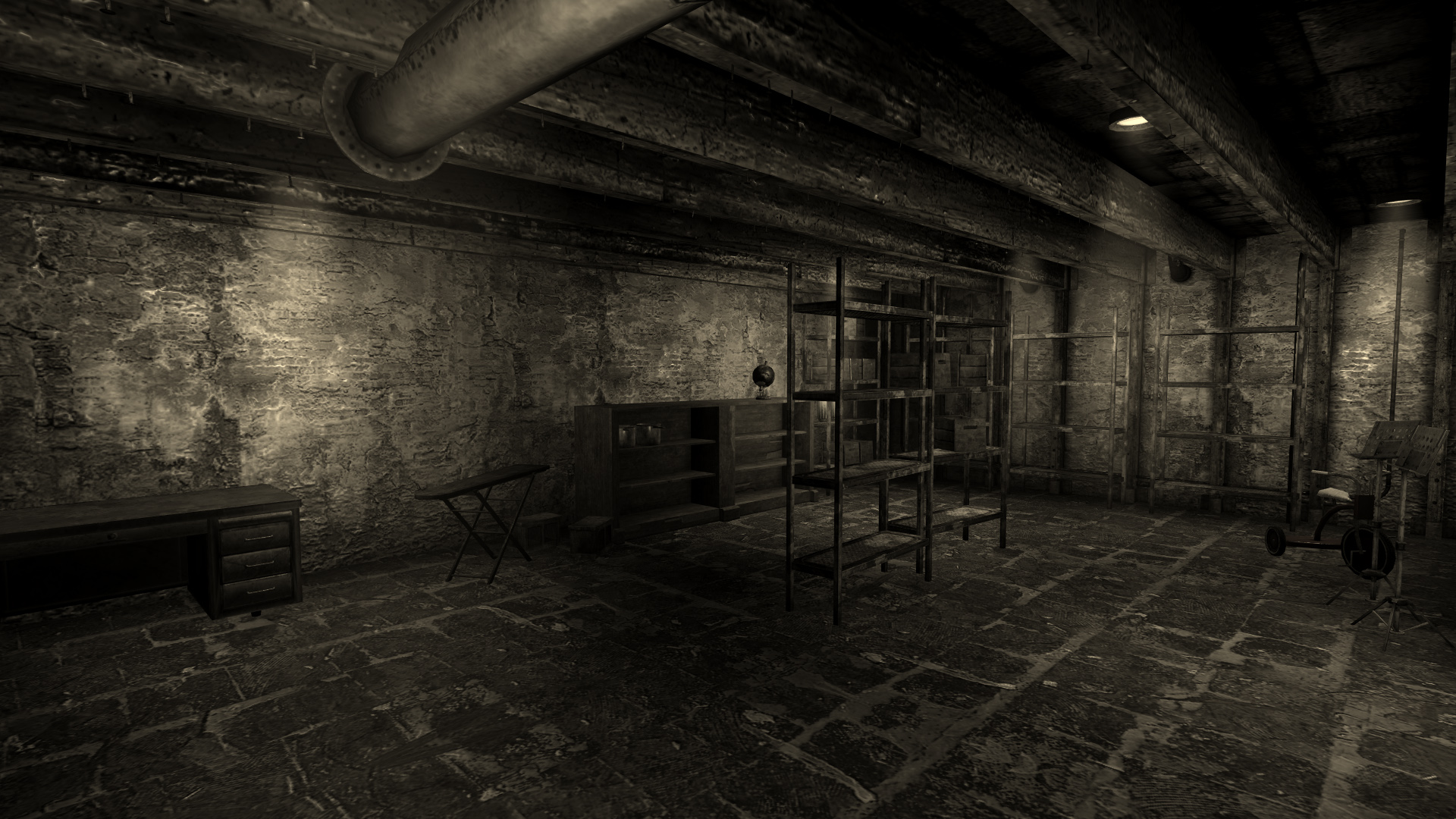 Rockwell residence basement.jpg