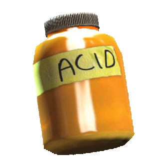 File:Acid.png