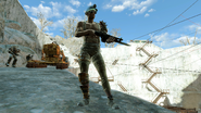 FO4 Рейдер-босс10