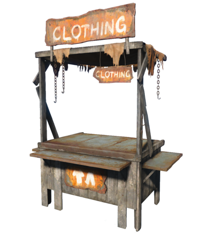 File:FO4 Clothing Shop.png