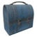 FO4 Launchbox-container transparent