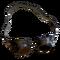 FO76 Atomic Shop - Scientist goggles