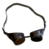 FO76 Atomic Shop - Scientist goggles