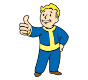 Icon Fo4 side quest