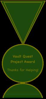 File:Vault Quest Project Award.png