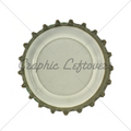 Bottle-cap.png