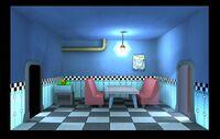 Diner 1 T1