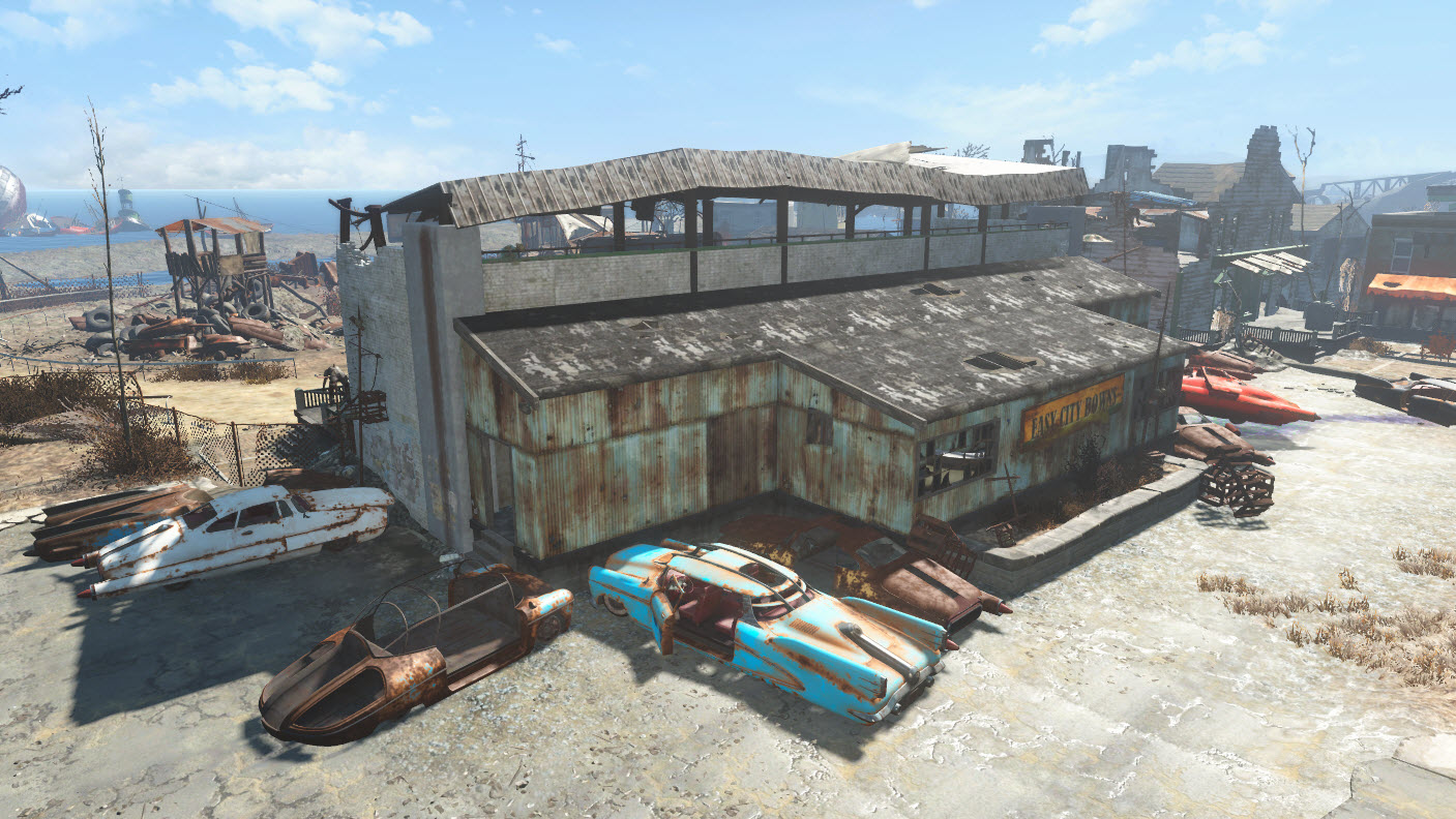 EasyCityDowns-Clubhouse-Fallout4