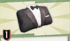 FBG formalwear