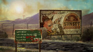 FNV loading billboard03