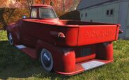FO4-Pick-R-Up