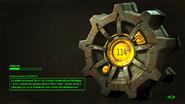 FO4 LS Vault 114