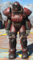 FO4 T-51 flames.png