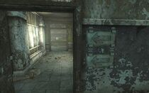Fallout3 2014-04-25 15-21-10-25