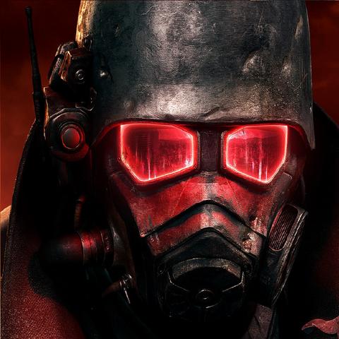 File:Fallout - New Vegas.png