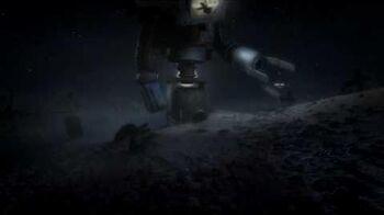 Fallout New Vegas Official Teaser Trailer HD