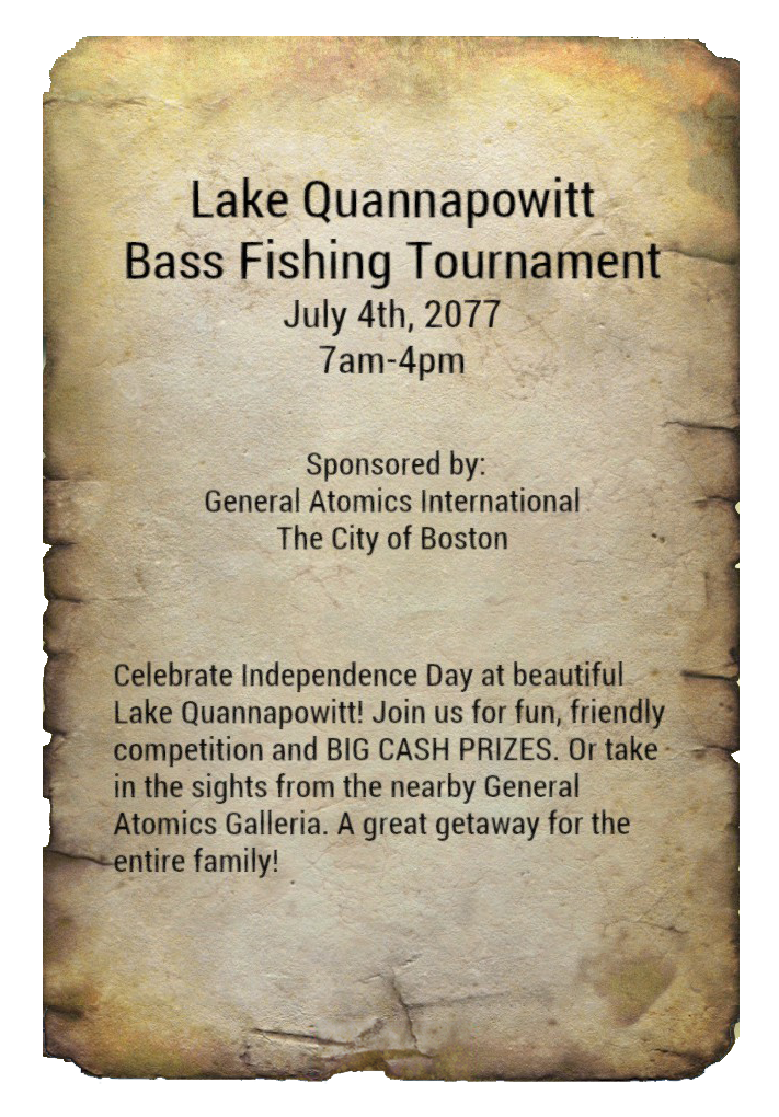 Fishing tournament ad.png
