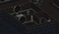 Fo1 Rhombus' office and quarters.png