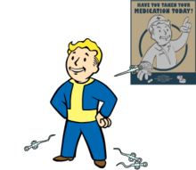 Fo4 Chem Resistant